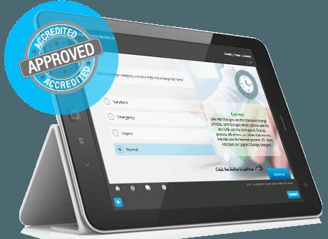 desarrollo aulas virtuales peru