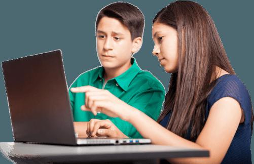 students-laptop