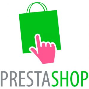WooCommerce VS Magento VS Prestashop