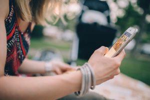 Sabes cuánto cuesta desarrollar una aplicación móvil
