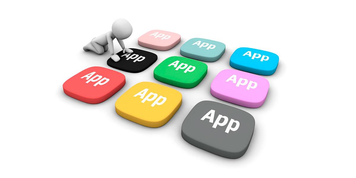 Ventajas de desarrollar apps para su empresa