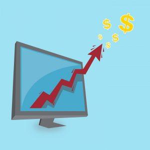 Cuánto cuesta un proyecto E-Learning