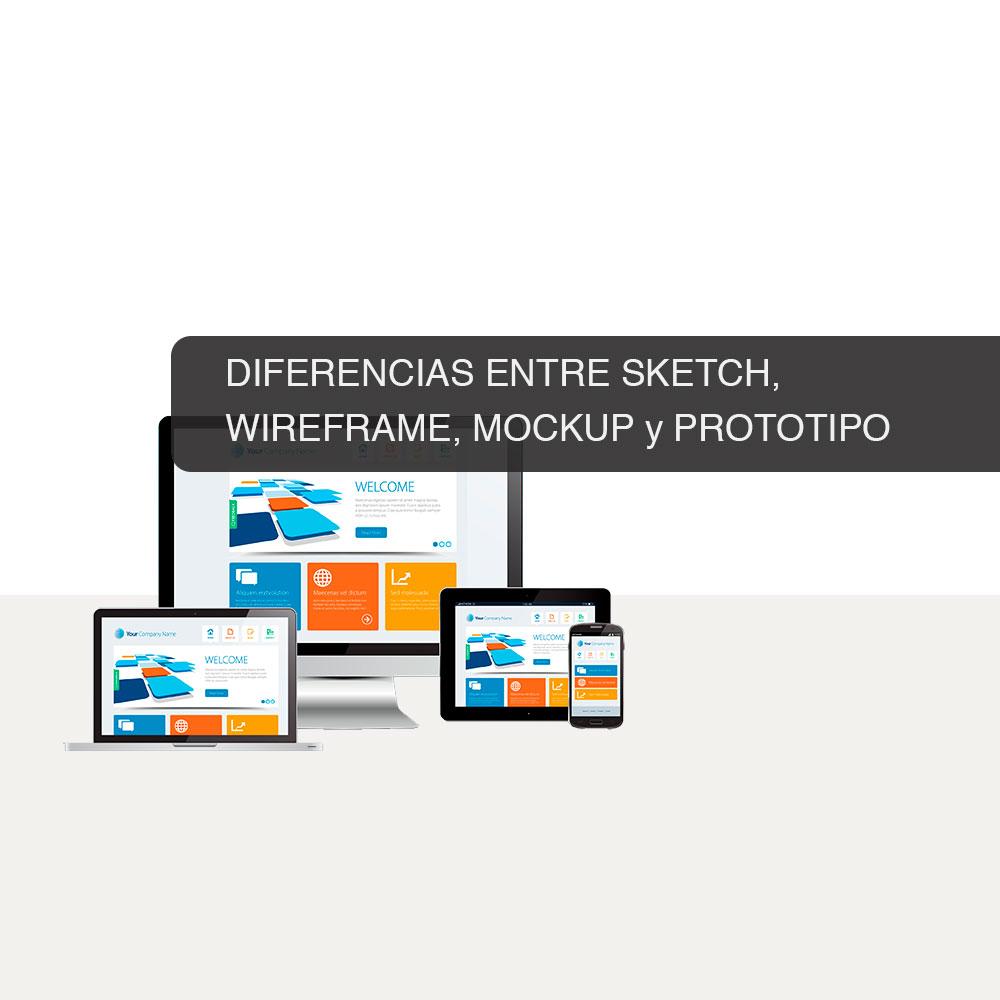diferencias-entre-sketch-wireframe-mockup-y-prototipo