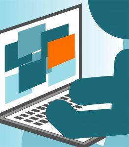 E-Learning para el Gobierno