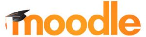 Moodle - Plataformas E-Learning de Software Libre (Open Source)