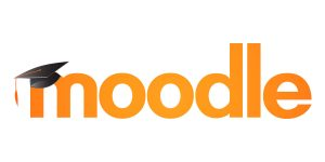 Moodle - Mejores plataformas E-Learning