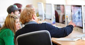 Ventajas y Beneficios del E-Learning