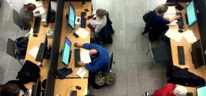 Plataformas E-Learning para Empresas