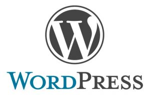 WordPress - Plataformas E-Learning de Software Libre (Open Source)