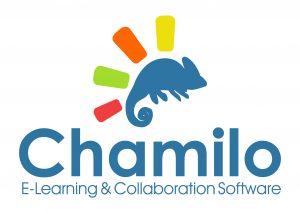 Chamilo - Mejores plataformas E-Learning