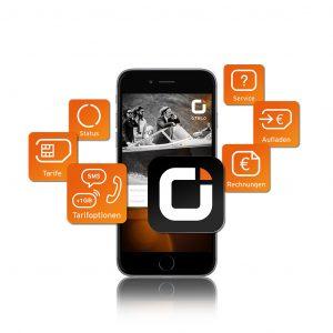 Apps Móviles Corporativas o Empresariales