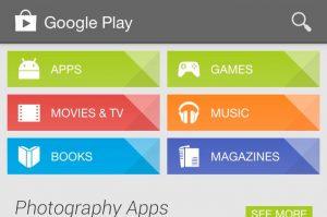 Cómo crear una app móvil de éxito