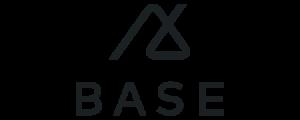 Base - Qué es CRM