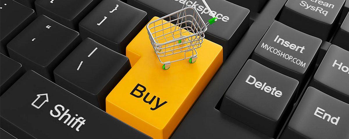 Cómo crear mi tienda virtual