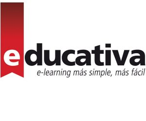 eDucativa - Mejores plataformas E-Learning