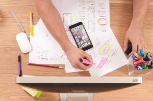 Razones por las que fracasa un proyecto digital