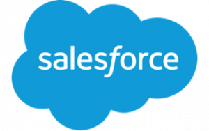 Salesforce - Qué es CRM