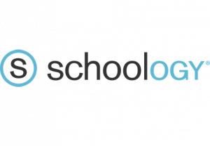 Schoology - Mejores plataformas E-Learning