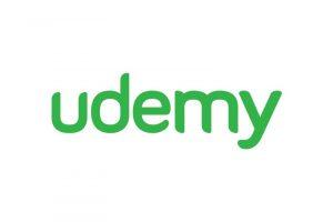Udemy - Mejores plataformas E-Learning