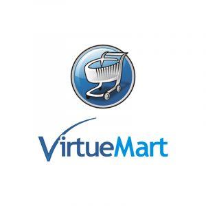 VirtueMart - Mejores plataformas e-commerce gratuitas