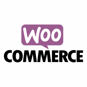WooCommerce - Mejores plataformas e-commerce gratuitas