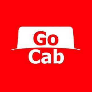 Las mejores aplicaciones móviles para taxi en Android e iOS - GoCab