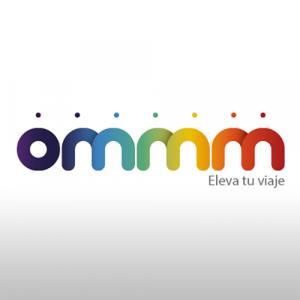 Las mejores aplicaciones móviles para taxi en Android e iOS - Ommm