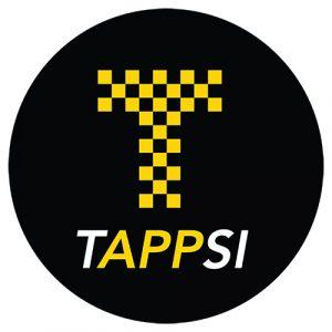 Las mejores aplicaciones móviles para taxi en Android e iOS - Tappsi