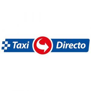 Las mejores aplicaciones móviles para taxi en Android e iOS - Taxi Directo