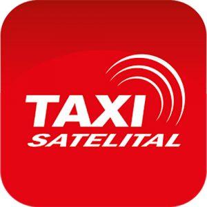 Las mejores aplicaciones móviles para taxi en Android e iOS - Taxi Satelital