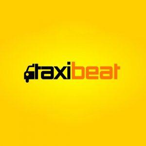 Las mejores aplicaciones móviles para taxi en Android e iOS - Taxibeat