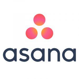 Top 5 Herramientas para gestión de proyectos para PYMES - Asana