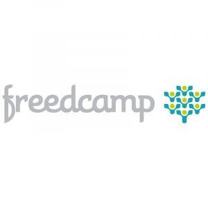 Top 5 Herramientas para gestión de proyectos para PYMES - Freedcamp