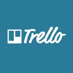 Top 5 Herramientas para gestión de proyectos para PYMES - Trello
