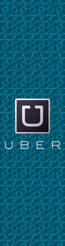 Cuánto cuesta desarrollar un clon de Uber o Tinder
