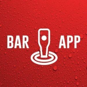 Las mejores aplicaciones móviles de delivery para Android e iOS en Perú - Bar App