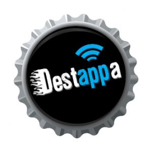 Las mejores aplicaciones móviles de delivery para Android e iOS en Perú - Destappa
