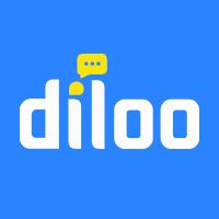Las mejores aplicaciones móviles de delivery para Android e iOS en Perú - Diloo