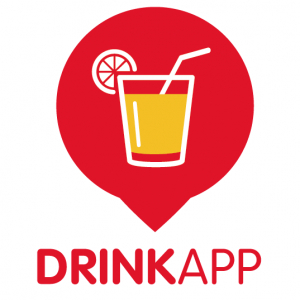 Las mejores aplicaciones móviles de delivery para Android e iOS en Perú - DrinkApp