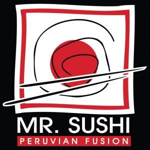 Las mejores aplicaciones móviles de delivery para Android e iOS en Perú - Mr. Sushi