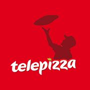 Las mejores aplicaciones móviles de delivery para Android e iOS en Perú - Telepizza