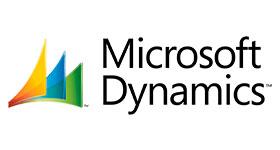 Cuánto cuesta implementar un Software CRM - Microsoft Dynamics