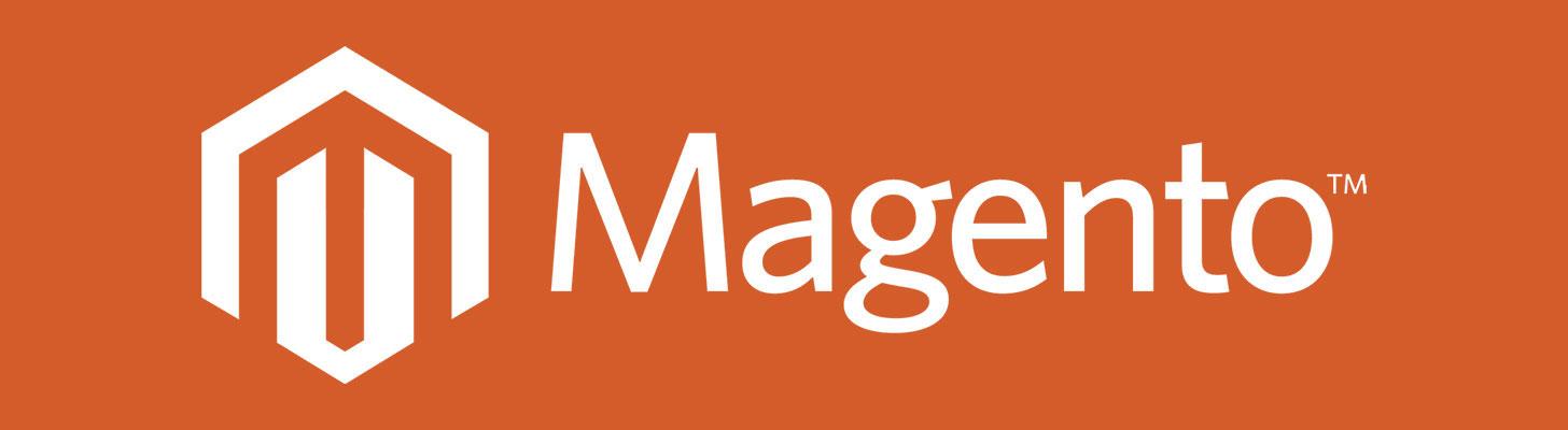Magento - Plataformas para tienda online
