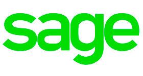Cuánto cuesta implementar un Software CRM - Sage