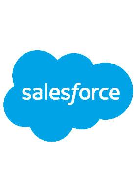 Cuánto cuesta implementar un Software CRM - Salesforce