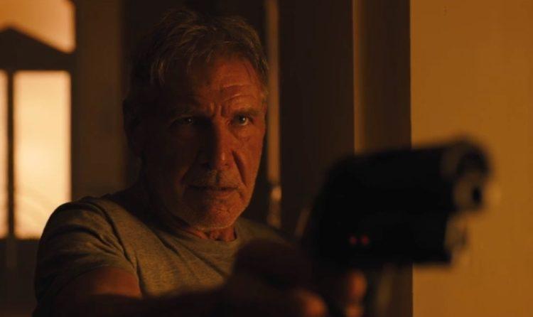 Blade Runner 2049: Nueva era para un clásico de la ciencia ficción