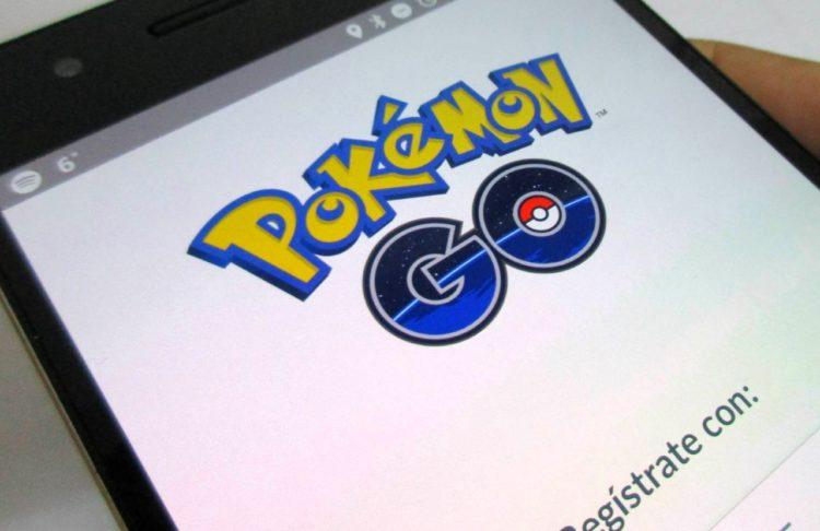 Pokémon Go: Los jugadores ya dieron 200.000 vueltas alrededor de la Tierra