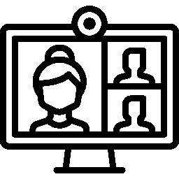 002-computer
