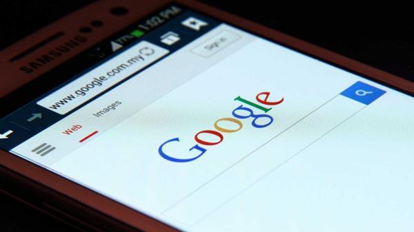 15 trucos para mejorar las búsquedas en Google