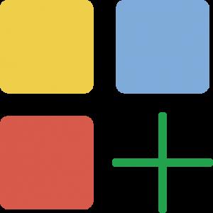 Tabletas personalizadas para estudiantes